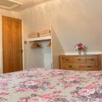 Oakloft self catering apartment, Lincolnshire